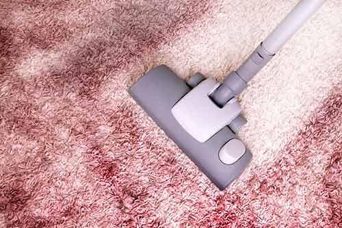 Как выбрать пылесос: полезные советы, фото, видео